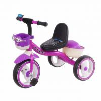 Quality High Quality Plastic Baby Tricycle Children Tricycle for sale