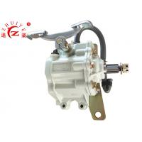 China CG150CC 200CC Black Engine R / F Gear Box For Loader Tricycle and Passenger Rickshaw on sale