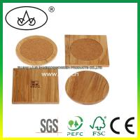 China China Coaster & Table Mat /Bamboo & Wooden Table Mat for Kitchen,Dinner,Bowl,Tableware Set wholesale