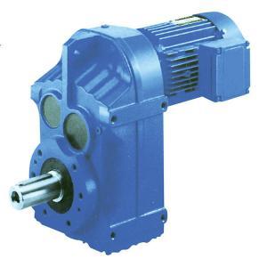 China F127/R87 Ratio 483/259/198 washing machine gearbox price brass worm gear wholesale
