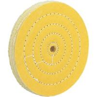 China CLEAN AND STRIP DISC (CNS DISC) /ABRASIVES CNS DISC wholesale
