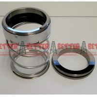 China MCM 250 Mechanical Seal Complete  fitting Mission, MCM, Baker SPD P/n 22451-2, 648414340 wholesale