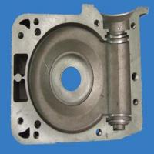 China Aluminum Automobile Engine Components Mitsubishi Pajero For Industrial Aluminum Components wholesale