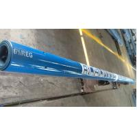 Quality Hot Sale!Bottomhole motor/downhole mud Motor Type 5LZ-203 for oil well for sale