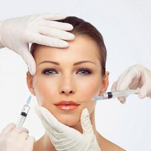 China GMP Factory Supply injection 1ml 2ml ha filler facial dermal filler wholesale