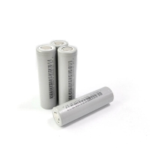 China IEC62133 2500mAh 3.7V 18650 Lithium Ion Cells wholesale