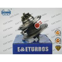 Buy cheap RHF4V VF40A03171 Turbo Cartridge / CHRA / Cartucho For Turbocharger VV19 from wholesalers