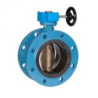 Wholesale We can offer many types of Econosto Butterfly Valves from china suppliers