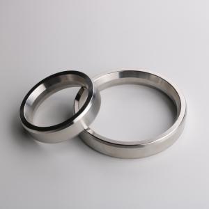 China ASME B16.20 F53 RX23 High Pressure O Rings wholesale