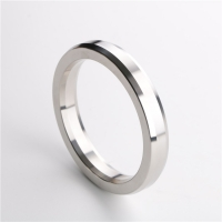 China ISO9001 Octagonal R23 Stainless Steel Seal wholesale