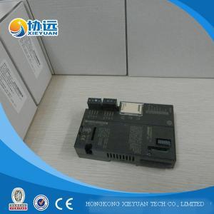 China IC693ACC300X IC693ACC300Y IC693ACC300Z 9030 16 pt Simulator Input Module 2017 wholesale