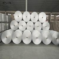 China Long Hexagonal Zinc Coated 3000m Chicken Wire Netting Wire Dia 22 Gauge wholesale