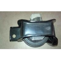 Quality Replacement Nissan Body Parts Right Metal Rubber Engine Mounts Original for sale