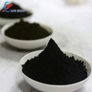 China Factory Offer High Quality Low Price Nano Molybdenum Disulfide 99.9% ,Nano mos2 on sale