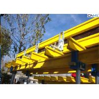 China High Efficiency Reusable Shoring Scaffolding Systems Beam Clamp wholesale