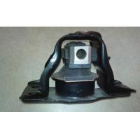 Quality Steel Nissan Body Parts Replacing Engine Mounts / Nissan Tiida Accessories for sale