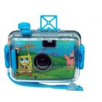 underwater camera,waterproof camera,35mm camera