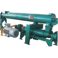 China Disc Heat Disperser of paper recycling machine on sale