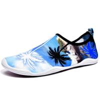 Buy cheap Anti - Static Barefoot Water Shoes Dustproof For Adult Pool Dive Surf Yoga from wholesalers