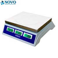 China ACS-APD05 Digital Price Computing Scale Dustproof Multifunction Daily Total wholesale