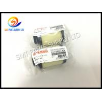 China SMT Machine Parts YAMAHA KG7-M8502-40X YV100XG  KOGANEI MF400-04 Filter wholesale