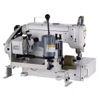 China PY( for single or twin needle covertitch , special machine . ) on sale