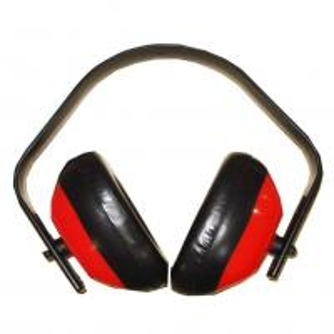 China Ear Muff (JE-E002) wholesale