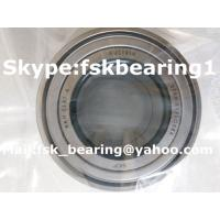 China DAC38710039 BAH -0187- A 38BWD22CA96 Wheel Hub Bearing Auto Parts wholesale