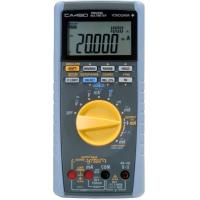 China PROCESS MULTIMETER CA450 YOKOGAWA CA450 CA450 original and genuine CA450 with low cost price wholesale