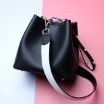 Famous Designer Purses And Handbags Sling Bag For Girls Crossbody Bag Hippie