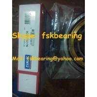 China Brass Cage NU 2314 ECM SKF Bearing with Short Cylindrical Roller P6 P5 wholesale
