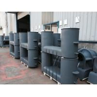 Quality Bollard,mooring bollard,double bollard,curciform bollard,open bollard,port for sale