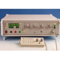 China AC DC Multifunction Tester Calibration , 20A Multifunction Calibrator on sale