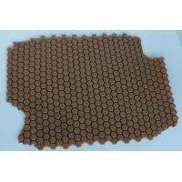 China Anti Slip Rubber Car Mats wholesale