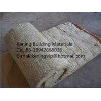 Latest rockwool roof insulation buy rockwool roof insulation for Rockwool blanket insulation