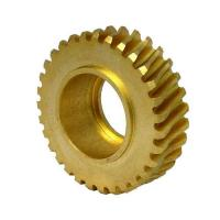 China Worm Gear  Worm Shaft wholesale