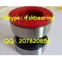 China SAF Trailer Bearing 566830.H195 Truck Wheel Bearings Auto Part wholesale