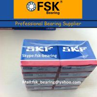 China ABEC-1 Deep Groove Ball Bearings SKF 6002ZZ Bearing Agricultural Machinery Bearings wholesale