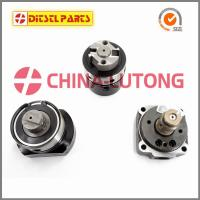 China pump rotor assembly 1468334565 / 4565 fits for AUDI Top Quality Wholesale wholesale