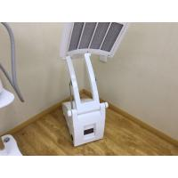 China Facial Treatment PDT LED Light Therapy Machine , Photon LED Skin Rejuvenation Machine wholesale