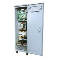 Three Phase Voltage Stabilizer For autotransformer and Frequency modulation voltage regulator and SBW.