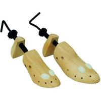 China Wooden shoe stretcher shoe last on sale