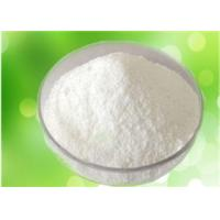 China Testosterone Raw Steroid Powders CAS 58-22-0 For Male Genital Growth wholesale