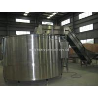 China Lp-16 Full Automatic Bottle Unscrambler for High Capacity wholesale