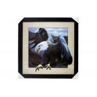 Quality 5D 3D Lenticular Pictures for sale