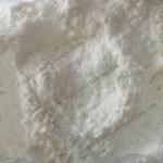 China Injectable Polypeptide Hormones Sanvar CAS 16941-32-5 Vapreotide Acetate For Treating Esophageal Variceal Bleeding wholesale