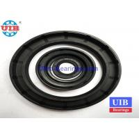 China 80*105*13mm OEM YCZ09-08215 NBR Auto Transmission Seals 0.03mpa With Two Lips on sale