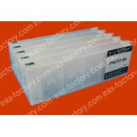 China Refill Cartridgs Kits for Epson 9700/7700/9710/7710 wholesale