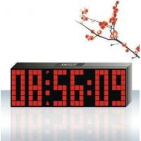China countdown clock on sale