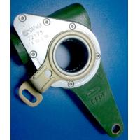 China high quality automatic slack adjusters made in China on sale